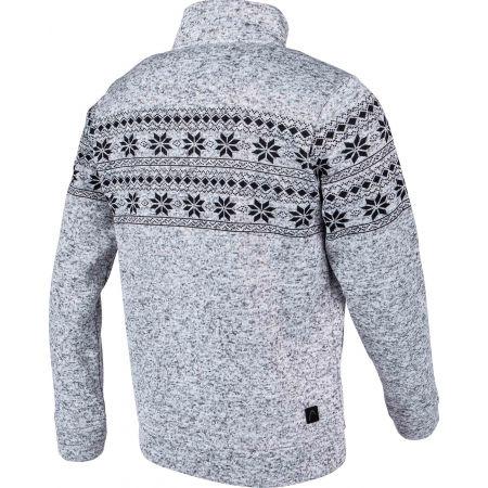 Men's sweatshirt - Head GAEL - 3