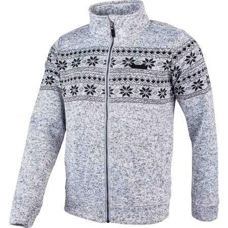 Men's sweatshirt - Head GAEL - 2