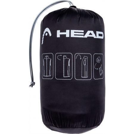 Men's vest - Head ANTHONY - 5