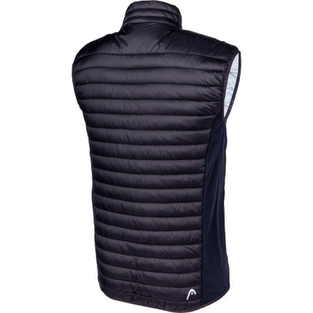 Men's vest - Head ANTHONY - 3