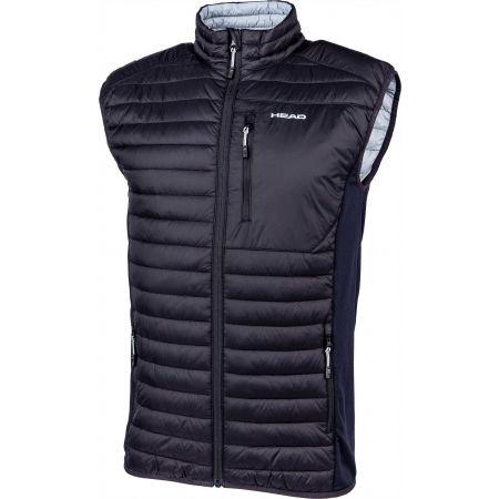 Men's vest - Head ANTHONY - 2