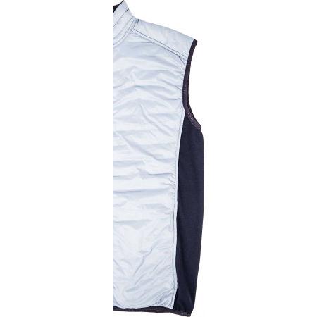 Men's vest - Head ANTHONY - 4