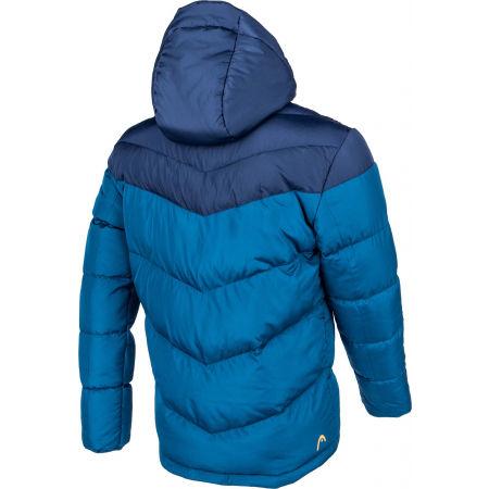 Men's jacket - Head LUBAN - 3