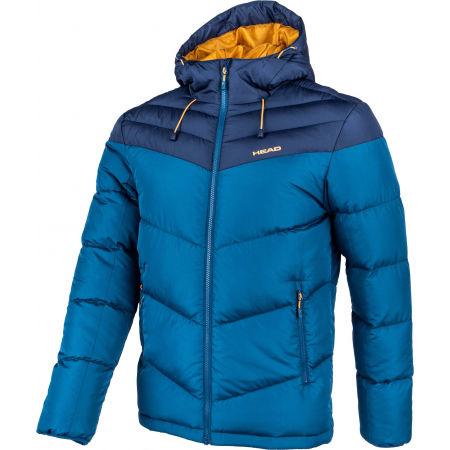Men's jacket - Head LUBAN - 2