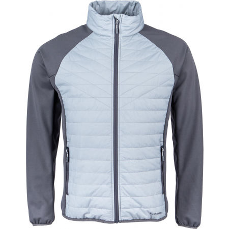 Head NORMAN - Men's hybrid jacket