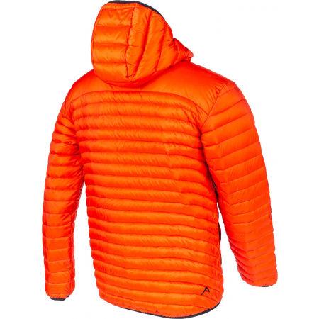 Men's quilted jacket - Head PATRICK - 3