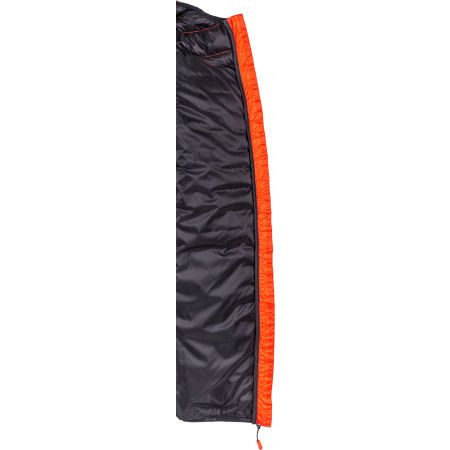 Men's quilted jacket - Head PATRICK - 4