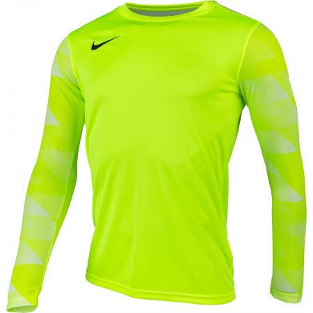 Pánsky brankársky dres - Nike DRY PARK IV JSY LS GK - 2