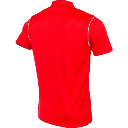 Pánske tričko polo - Nike DRY PARK20 POLO M - 3