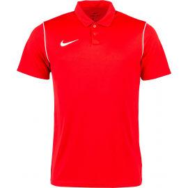 Nike DRY PARK20 POLO M