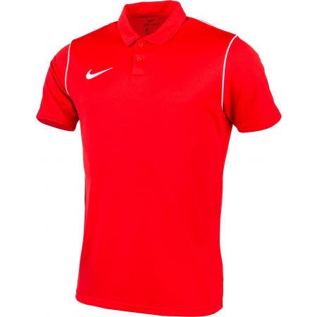Pánske tričko polo - Nike DRY PARK20 POLO M - 2