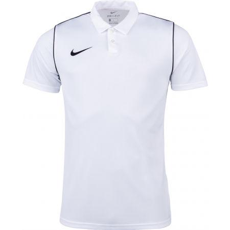 Nike DRY PARK20 POLO M - Pánské polotričko