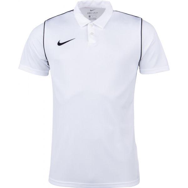 Nike DRY PARK20 POLO M  S - Pánské polotričko