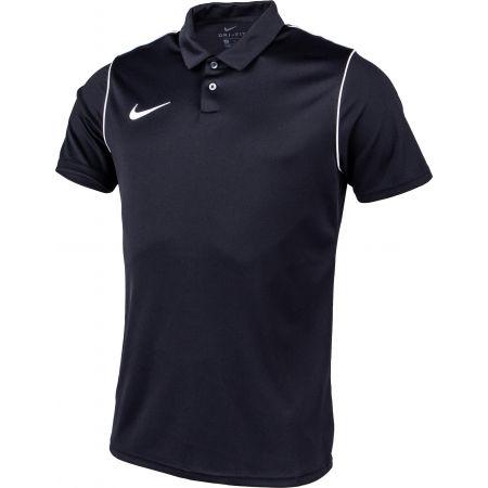 Men's polo shirt - Nike DRY PARK20 POLO M - 2