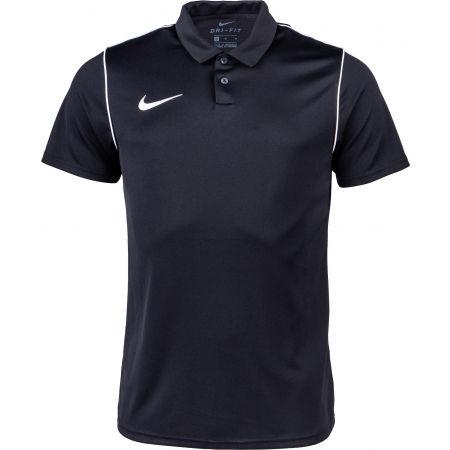 Nike DRY PARK20 POLO M - Pánske tričko polo