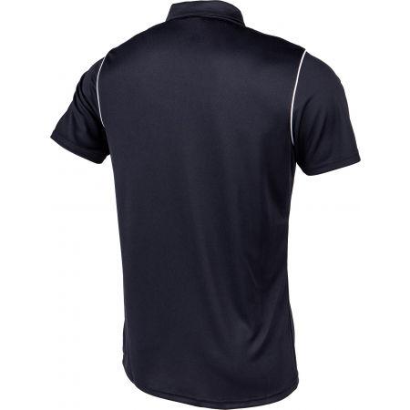 Men's polo shirt - Nike DRY PARK20 POLO M - 3