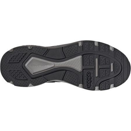 Férfi szabadidőcipő - adidas CRAZYCHAOS - 5