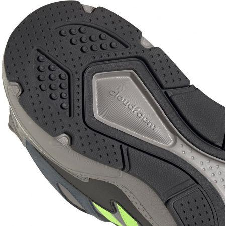 Мъжки обувки за свободното време - adidas CRAZYCHAOS - 9