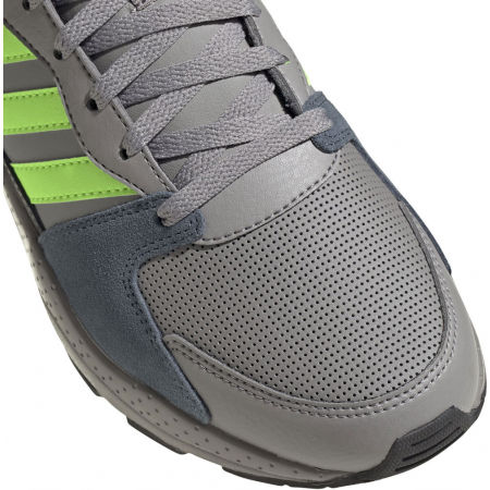 Férfi szabadidőcipő - adidas CRAZYCHAOS - 7