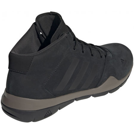 Men's outdoor shoes - adidas ANZIT DLX MID - 6