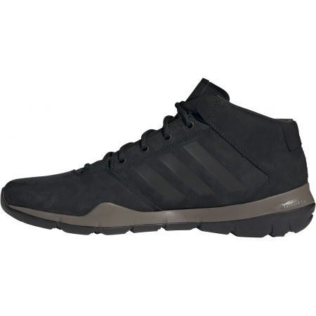Men's outdoor shoes - adidas ANZIT DLX MID - 3