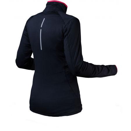 Női pulóver - TRIMM TERA - 2