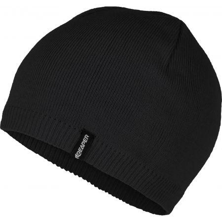 Mütze - Reaper TAUDY - 1