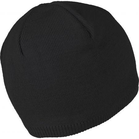 Mütze - Reaper TAUDY - 2