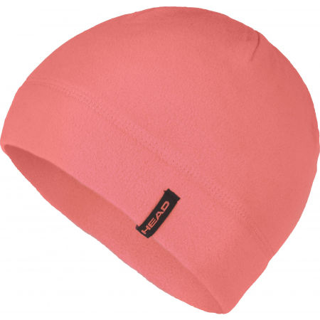 Head BRADY - Children's cap