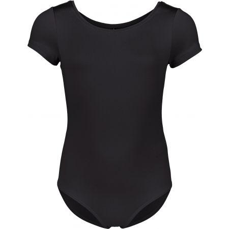 Aress ARABELA - Dievčenský gymnastický dres