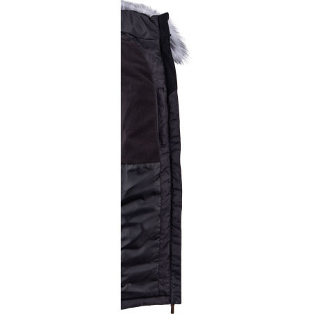 Зимно палто за момичета - Lotto MARNIE - 4