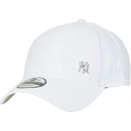 New Era 9FORTY FLAWLESS NEW YORK YANKEES - Klubowa czapka z daszkiem