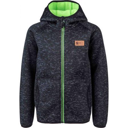 Lewro COUDY - Kids' hoodie