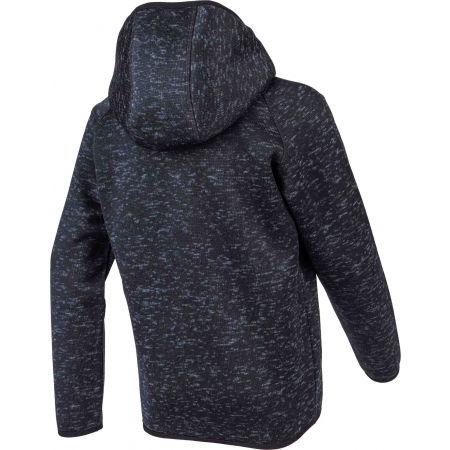 Kids' hoodie - Lewro COUDY - 3