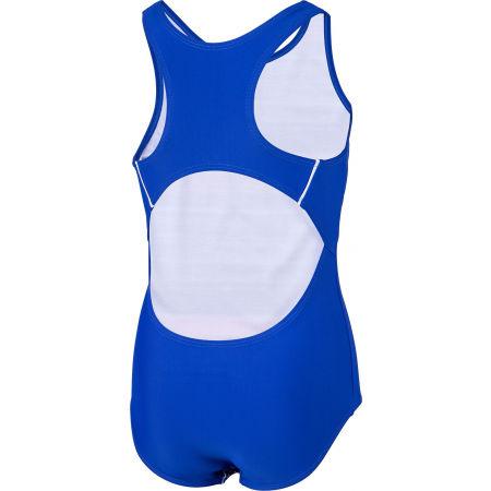 Dívčí jednodílné plavky - Lotto LANIE - 3
