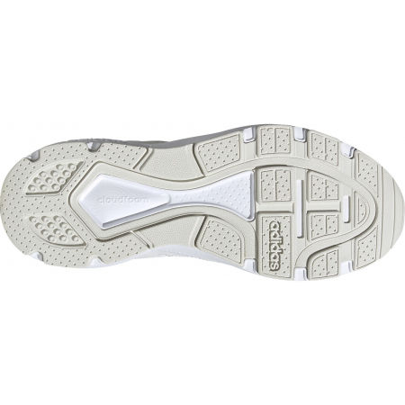 Men's leisure shoes - adidas CRAZYCHAOS - 6