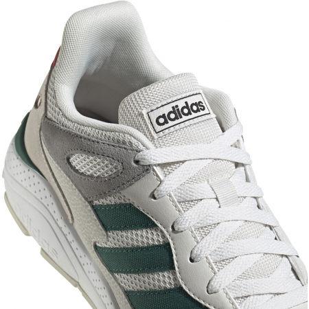 Men's leisure shoes - adidas CRAZYCHAOS - 7