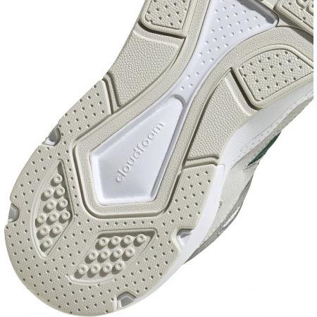 Men's leisure shoes - adidas CRAZYCHAOS - 9