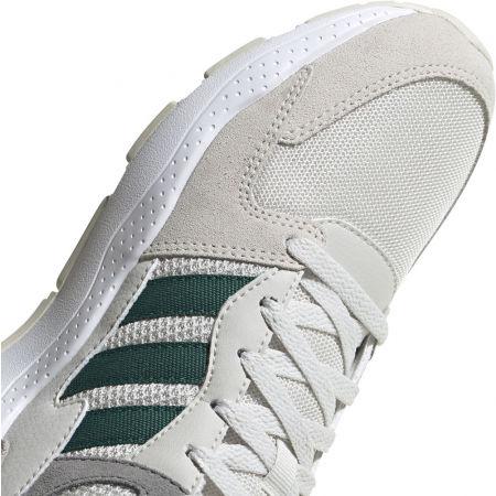 Men's leisure shoes - adidas CRAZYCHAOS - 8