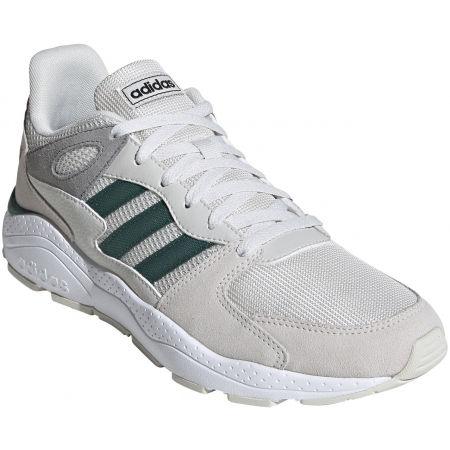 adidas CRAZYCHAOS - Herren Sneaker
