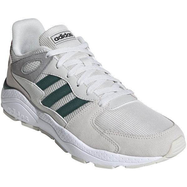 adidas CRAZYCHAOS - Pánska voľnočasová obuv