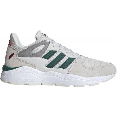 Men's leisure shoes - adidas CRAZYCHAOS - 2
