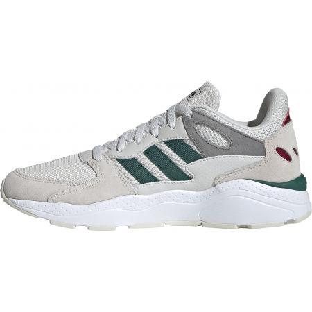 Men's leisure shoes - adidas CRAZYCHAOS - 3