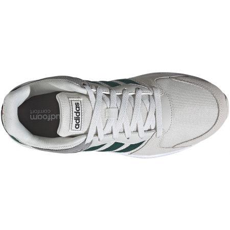Men's leisure shoes - adidas CRAZYCHAOS - 5