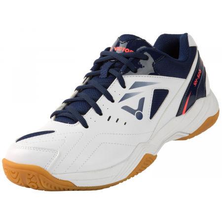 Pánska halová obuv - Victor 201409 SH-S20 - 2