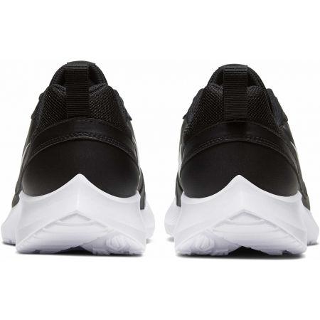 Pánska bežecká obuv - Nike TODOS - 6
