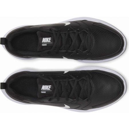 Pánska bežecká obuv - Nike TODOS - 4