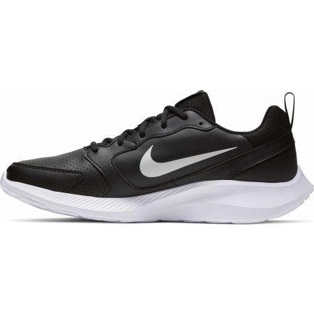Pánska bežecká obuv - Nike TODOS - 2
