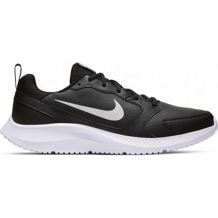 Nike TODOS - Pánská běžecká obuv
