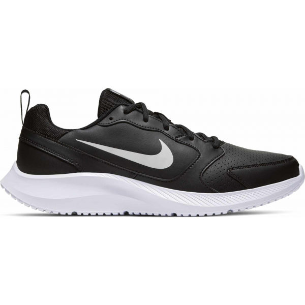 Nike TODOS  12 - Pánská běžecká obuv